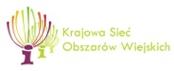 www.ksow.gov.pl/